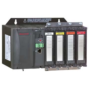 ABC900A-4