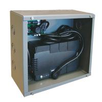 PSH550-UPS