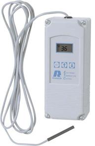 Ranco Etc Refrigeration Control Controltrends