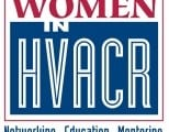 Women in HVACR: 2016 WHVACR Scholarships DEADLINE is JUNE 1ST