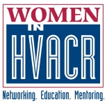 womeninhvacr