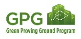 GreenProvingGround