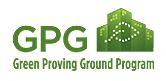 GreenProvingGround