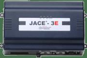 JACE3E1