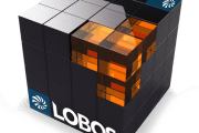 lobos_box