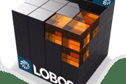 lobos_box