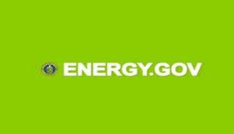Energy Department Launches New Manufacturing USA Institute Focused on Recycling and Reusing Materials