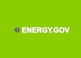ENERGY.GOV1