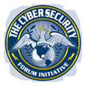 CyberWarInt