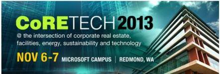 coretech2013