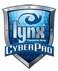 cyber-pro-200