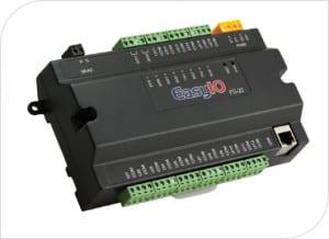 easyio-fg-20