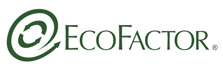 EcoFactor_Logo
