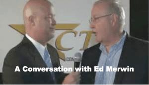 Ed-and-Eric1.001