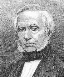 Eugene Bourdon