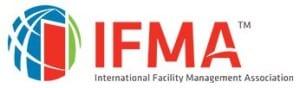 IFMA1