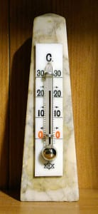 Mercury_Thermometer