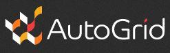 autogridlogo