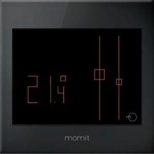 momitst-elegance