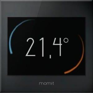 momitst-standard