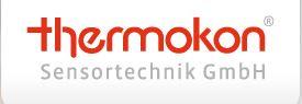 thermokom_logo