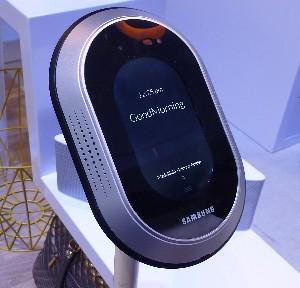 Samsung_Smart_Home_Lumen_sm