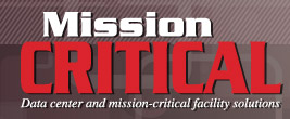 Mission_Critical_Logo