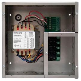 PSH500A-LVC