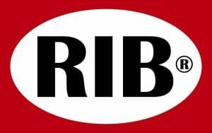 RIB_LOGO