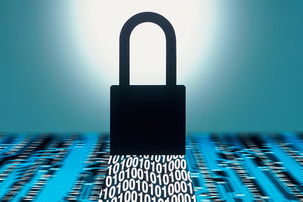 lock-cyber-security2