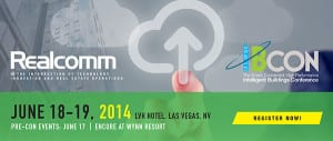 Realcomm_IBCON-2014