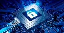 cybersecurity_image