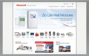 newhwwebsite