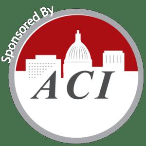 ACI_1