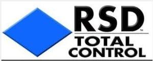 totalcontrol_rsd1