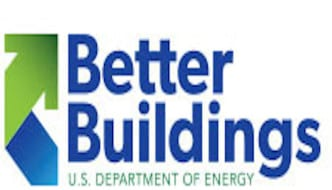 U.S. Department of Energy's Building America — September Newsletter is Now Available!