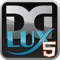 DGLux5_IoT_App_Icon