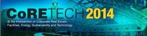 coretech2014