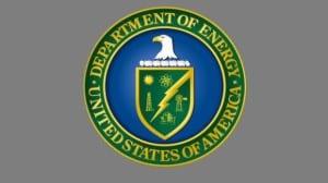 u-s-department-of-energy