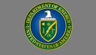 u-s-department-of-energy