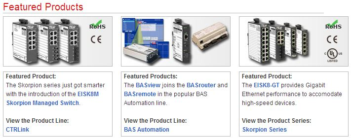 CCS_FeaturedProducts2