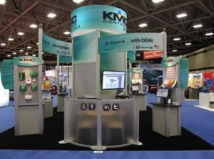 KMC_Booth