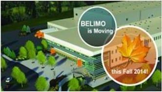 MtBelimo2.1