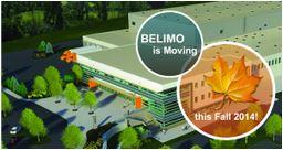 MtBelimo2