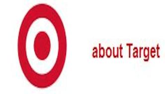 Target_5 74