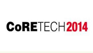 coretech2014_2