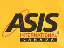 ASIS_CAN_2