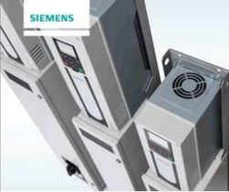 Brilliant Siemens Bt300 Vfd Wiring Cloud Hisonuggs Outletorg