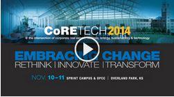 coretech923_2014