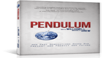 pendulum_book_big